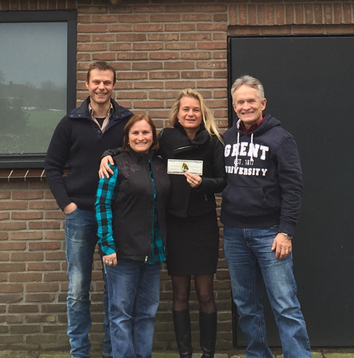 Ghent-donation-Jan-16